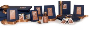 Cinnamon Wardrobe branding, design, illustration and packaging