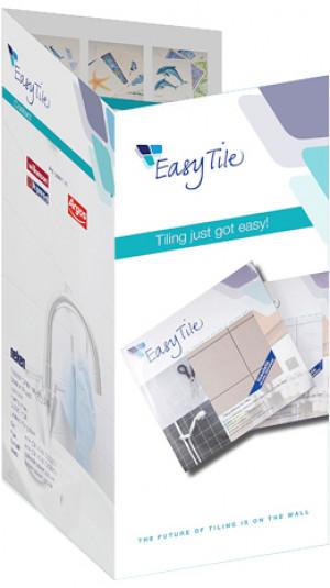 Information leaflet for EasyTile