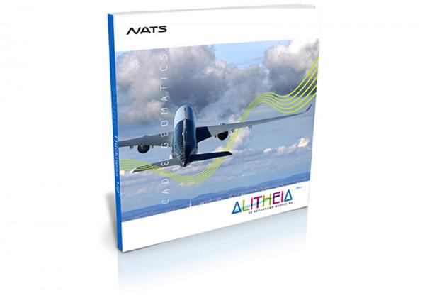 Alitheia Brochure